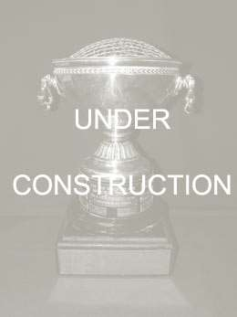 HSOC_Trophies_as_at_3_March_2019_under construction